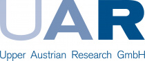 Upper Austrian Research GmbH