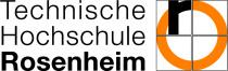 Campus Burghausen der TH Rosenheim
