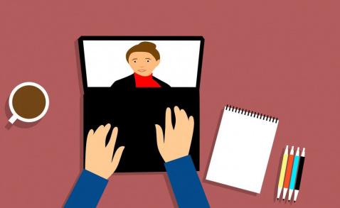 Sítě pro startupy a aktuální online nabídky