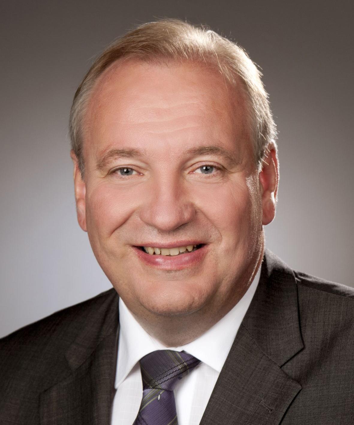 Franz Löffler