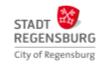Amt für Wirtschaftsförderung, Stadt Regensburg