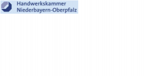 Handwerkskammer Niederbayern-Oberpfalz, Außenwirtschaftsberatung