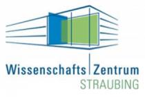 Wissenschaftszentrum Straubing