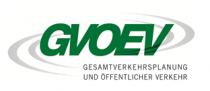 Direktion Straßenbau und Verkehr