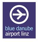 Flughafen Linz GesmbH