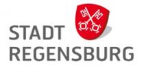 Stadtplanungsamt, Stadt Regensburg