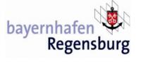 Bayernhafen GmbH & Co.KG – Bayernhafen Regensburg