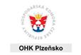 Okresní hospodářská komora Plzeňsko