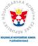 Regionální hospodářská komora Plzeňského kraje