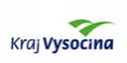 Krajský úřad Kraje Vysočina, Odbor regionálního rozvoje