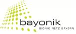 Cluster Bayonik – Bionik Netz Bayern