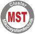 Mikrosystemtechnik-Cluster Hochschule Landshut