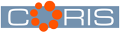 CORIS (Cluster-Orientiertes Regionales Informations-System)