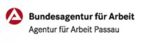 Agentur für Arbeit Passau