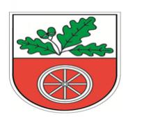 Gemeinden und Land NÖ - Hoheneich