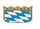Staatliches Bauamt Passau