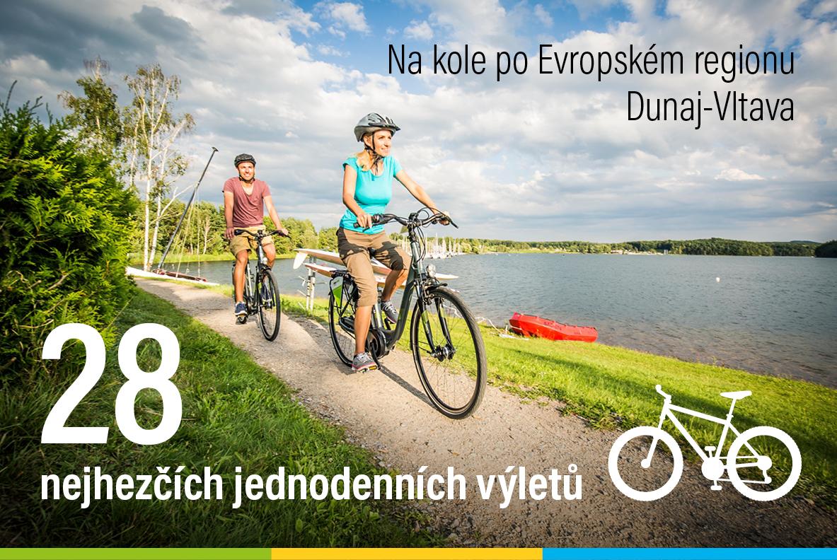 ERDV_cyklo_2017_banner_CZ.jpg